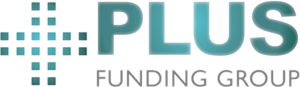 Plus Funding Group