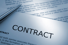 contract-finance2
